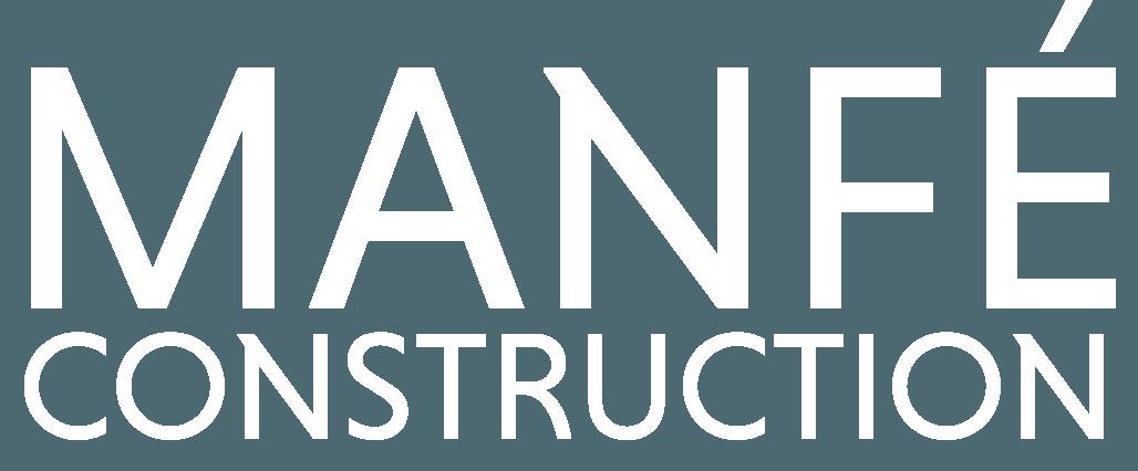 Manfé Construction